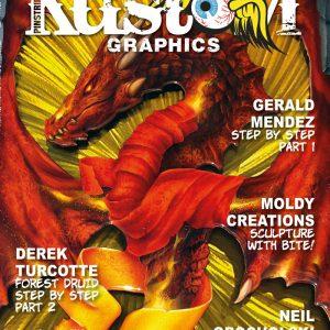 Issue 75 August / September 2019