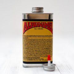 Alpha6 8oz Mini Solvent Can