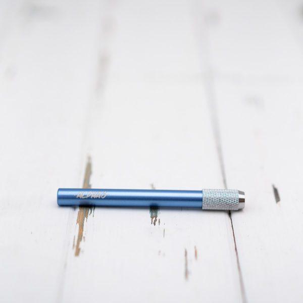 Alpha6 Pencil Extender