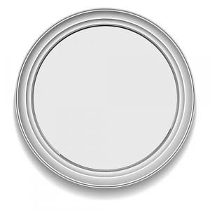 Aquacote WHITE WHITE